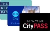 New York Passes