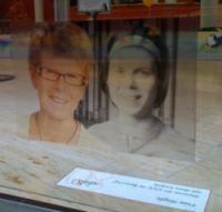 fotoausstellung-damals-heute-chemnitz-rathauspassage-chemnitz-klein.jpg