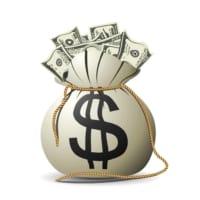 moneybag e1587614584187 - Home