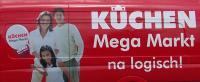 Kuechen-Mega-Markt-Fahrzeugbeschriftung-future-werbung-klein.jpg