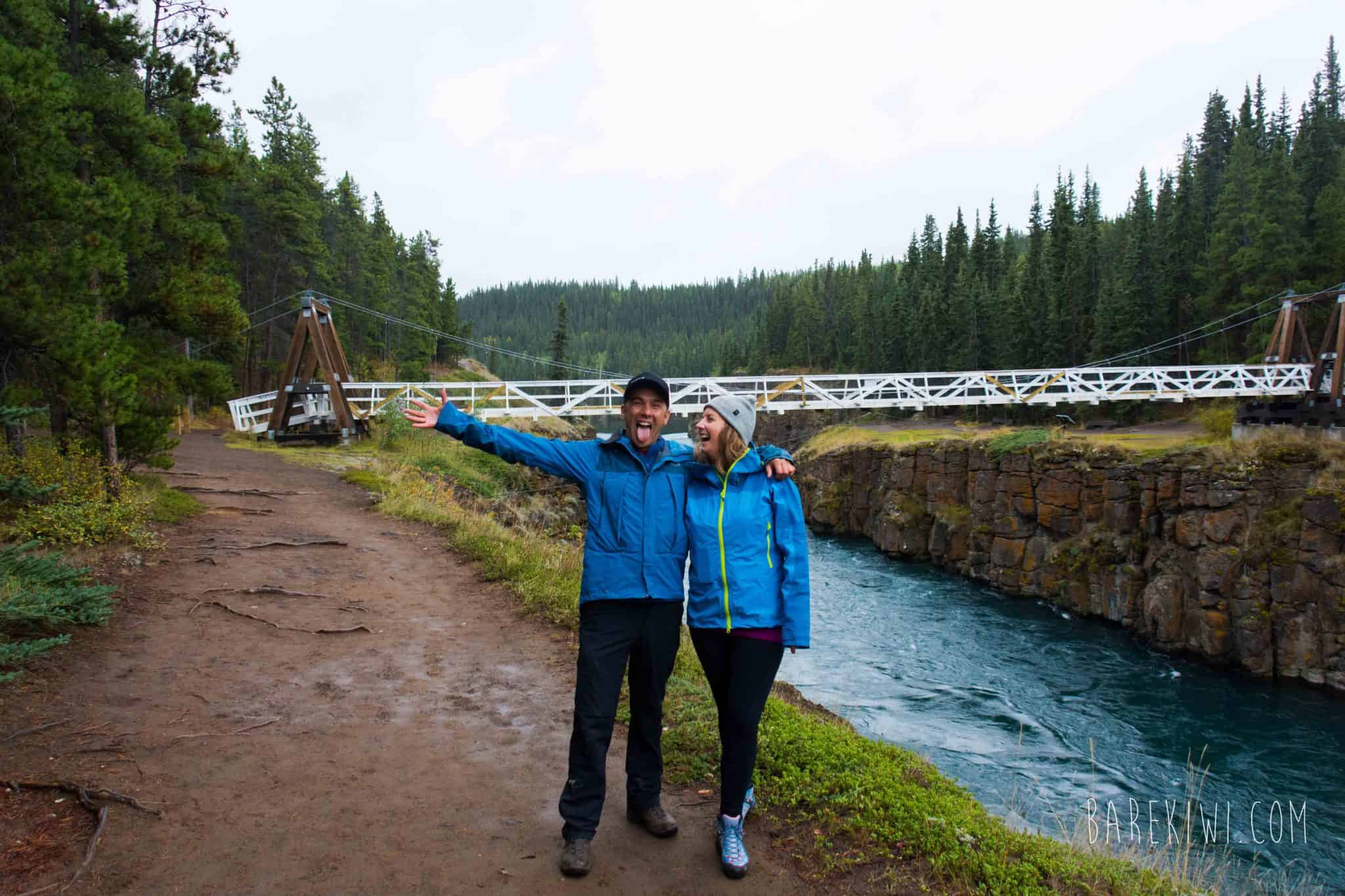 Yukon Images WEB (6 of 34)