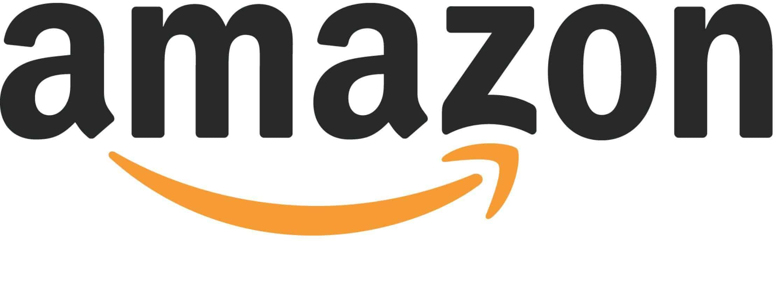 Amazon Partnerlink