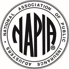 NAPIA Insurance Claim Help