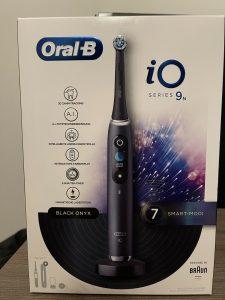 Oral-B iO 9