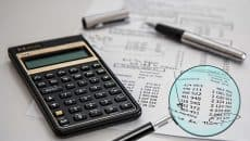 Accountants and Audit