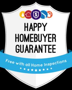 Warranty Shield 1 19 - Happy Homebuyer Guarantee