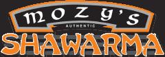 Mozy's Shawarma