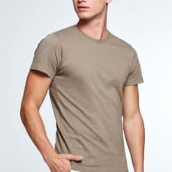 T-Shirt Dogo Premium 6502 modelo