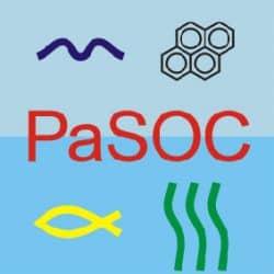 Passive Sampling of Organic Compounds / PaSOC