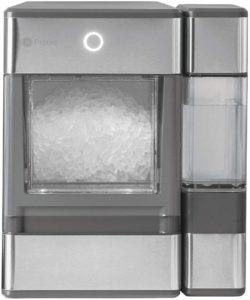 GE Profile Opal   Countertop Nugget Ice Maker
