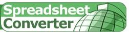 spreadsheet_convertor