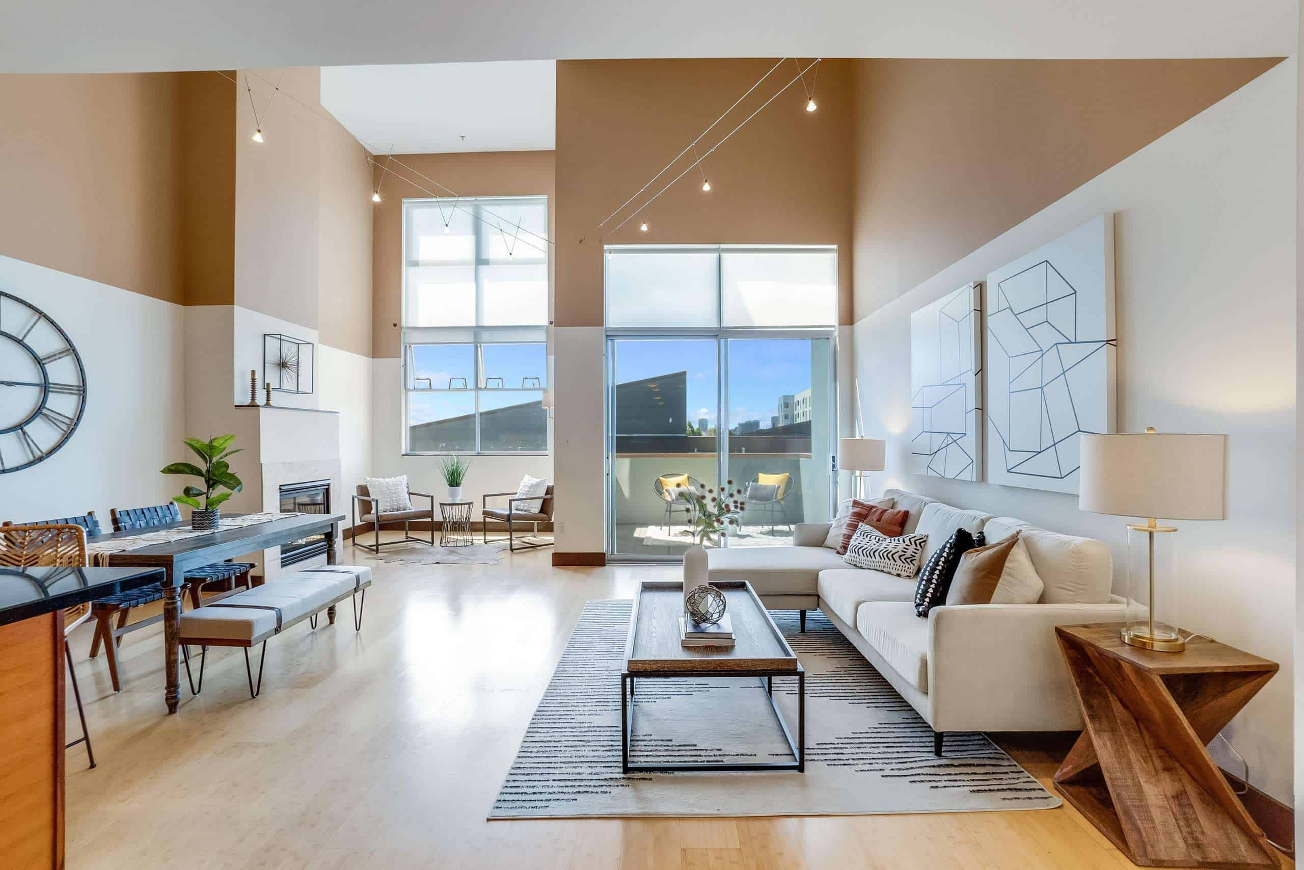 5 Things To Consider Before Buying A Condo In The Bay Area