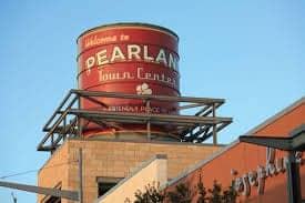 Pearland Texas Public Adjusters