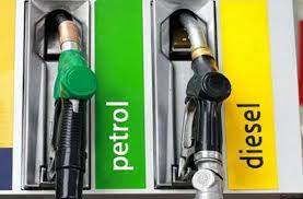 GST Council meeting, may decide on bringing petrol-diesel under GST