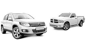 Getting the Loan that You Need with Pay Here Buy Here Car Dealerships