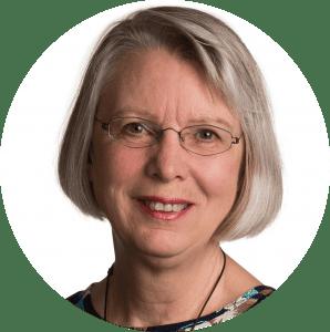 Lise Jensen. Liv i udvikling