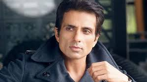 The Income Tax Department claims that Sonu Sood has evaded taxes of more than Rs 20 crore