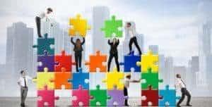 career foundations