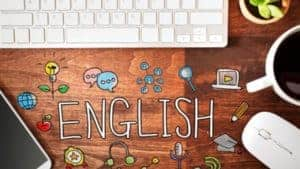 is your english good enough