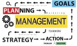 managerial effectiveness program