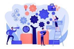 Agile Metrics: Output Vs Outcome