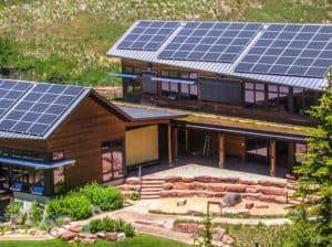 Walking Mountains Science Center Avon Colorado