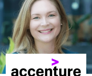 Mary Accenture combined