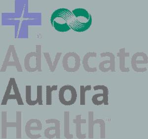 advocate aurora sq 400 customer