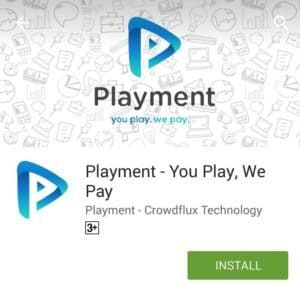 playment-download