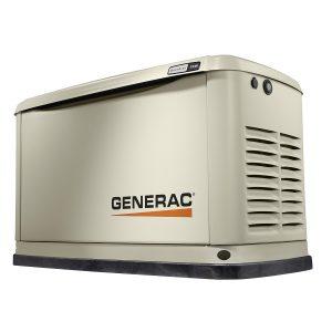 Generac 7031 Guardian Series 11kW 10kW