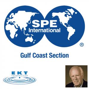 Society of Petroleum Engineers Gulf Coast Section