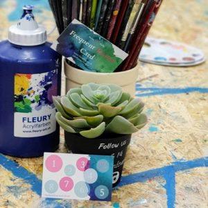 Frequent_Painter_Cards_PaintEvents
