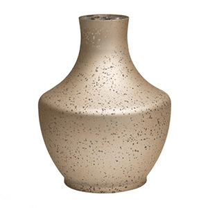 SHADE ONLY - REPOSE SCENTSY DIFFUSER