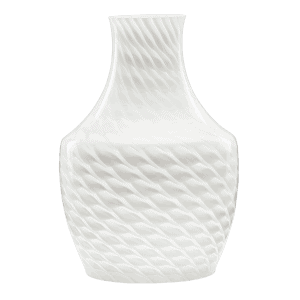 SHADE ONLY - RENEW SCENTSY DIFFUSER