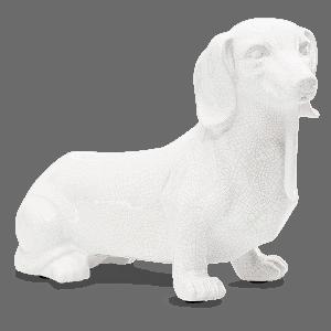 DACHSHUND DOG WAX WARMER FROM SCENTSY