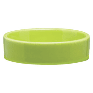 KEY LIME - SCENTSY DISH ONLY