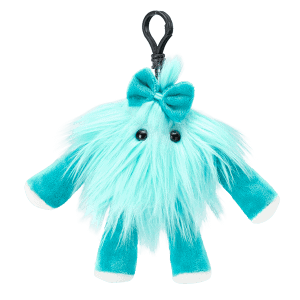 ZIP THE BUDDY CLIP + CANDY CRAVE FRAGRANCE