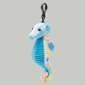 Saltie Seahorse Scentsy Buddy