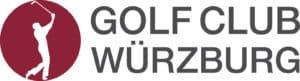 Online-Shop Golf Club Würzburg