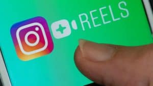 New feature 'Reels' by Facebook/Instagram