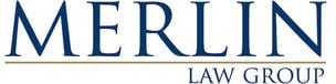 Merlin Law Group Insurance Claims Help