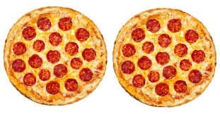 conducting effective meetings means sticking to the 2 pizza rule