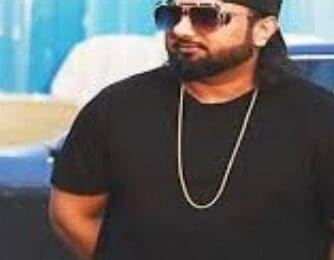 Honey Singh Case Honey Singh did not appear in court citing unwell, lawyer sought exemption