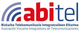 abitel logo nuevo
