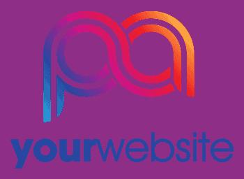 yourwebsite pa