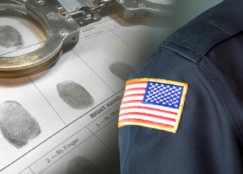 Can Individuals with a Criminal Record Become a Security Guard in New York?