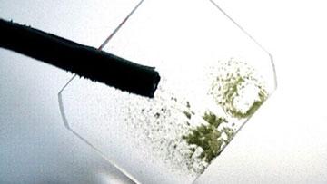 Bild beamerwartung Beamer Reparatur Zentrum Glasscheibe
