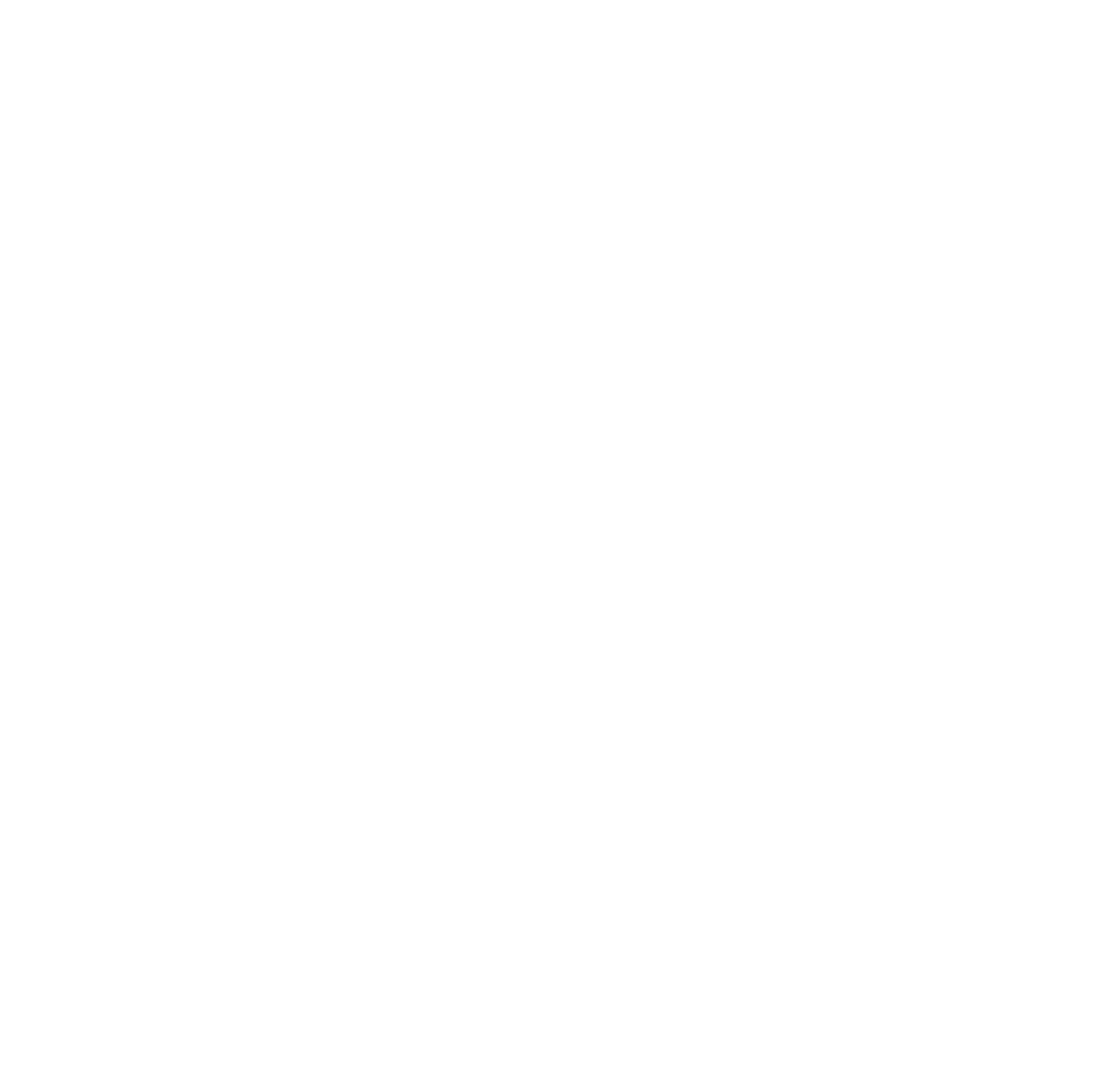 smoker grill icon