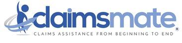 ClaimsMate Public Adjusters Insurance Claim Help