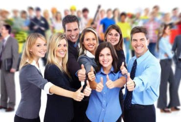 Outsourcing comercial